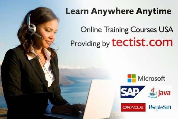 SAP and IT Courses Training