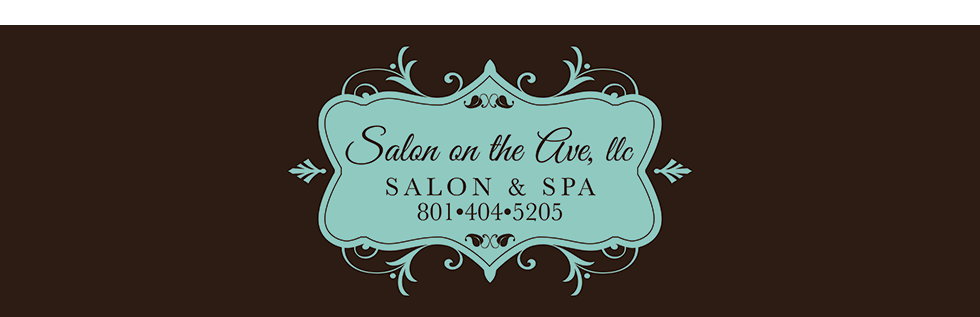 Salon On The Ave LLC