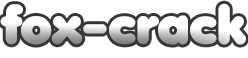Free Registered software