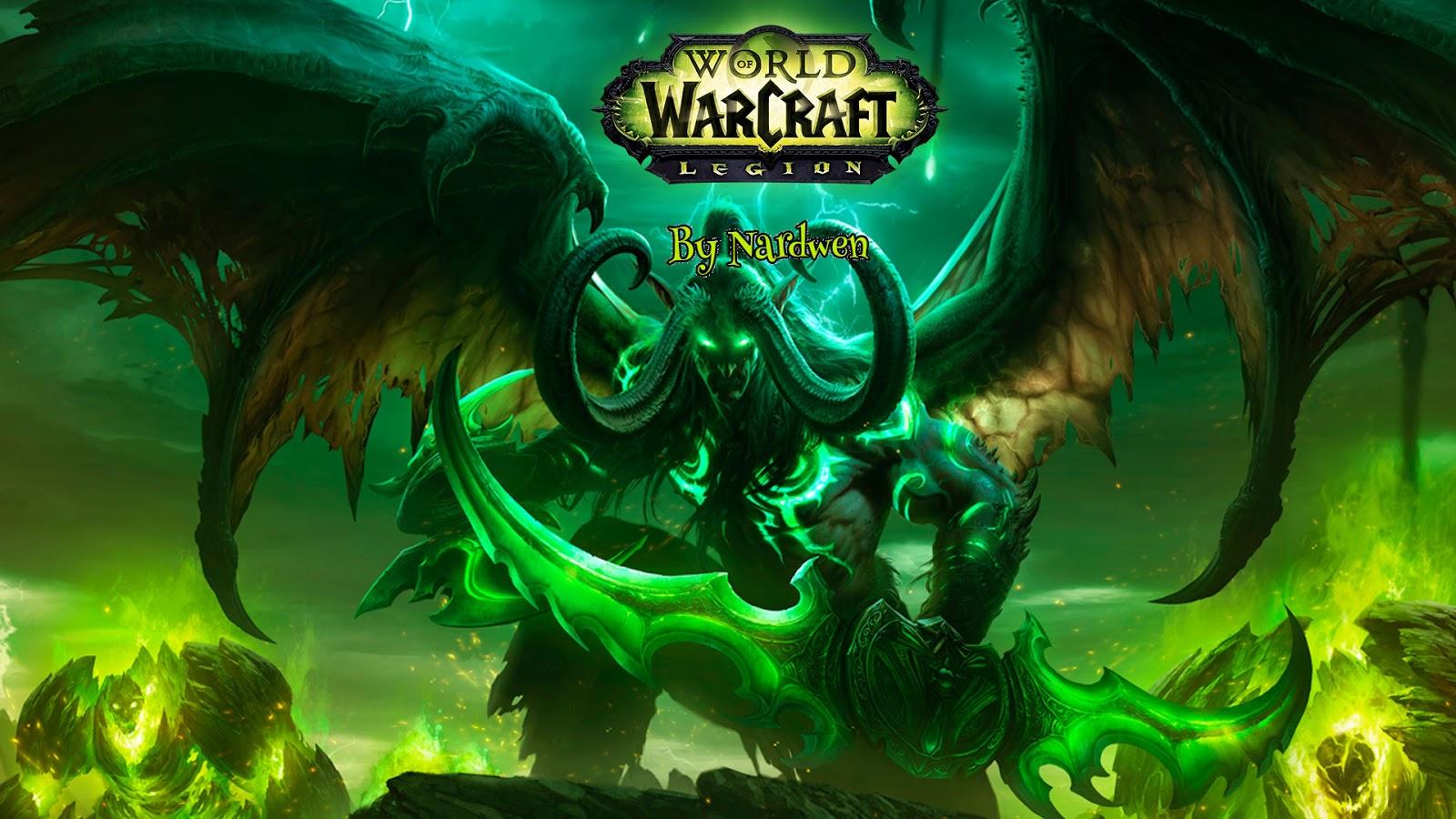 World of warcraft dating website