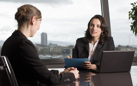 Daftar Pertanyaan Umum Saat Interview Kerja