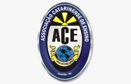 ACE - FGG