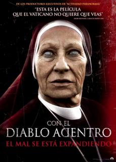 peliculas HD 720p audio latino 2012