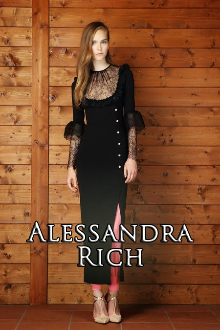 http://www.fashion-with-style.com/2013/09/alessandra-rich-springsummer-2014.html