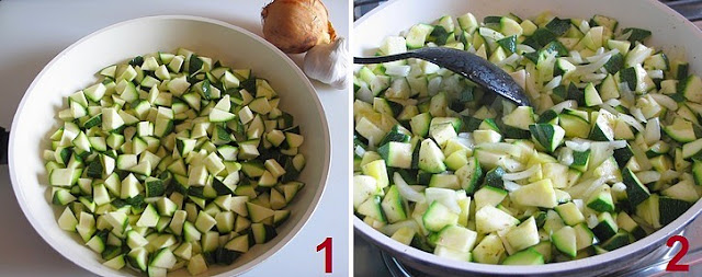 zucchine come cucinarle
