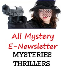 All Mystery E-Newsletter