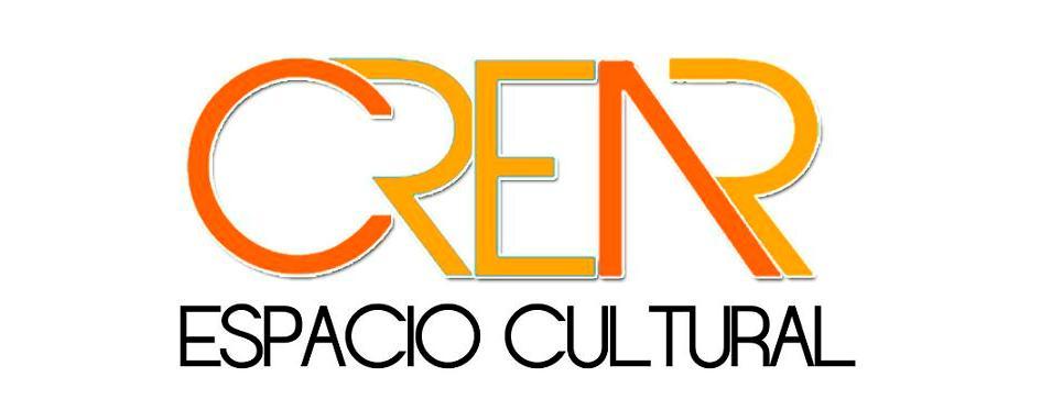 Crear Espacio Cultural