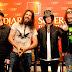Guns N' Roses GNR - Indonesia Raya