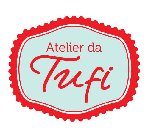 Atelier da Tufi