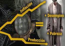 Economía venezolana: Balance 2014 - Prespectivas 2015