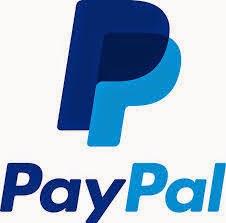 Cara Verifikasi paypal Dengan Kartu Debit atau Kartu Kredit