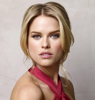 Alice Eve Wallpapers