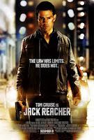 ดูหนัง Jack Reacher แจ็ค รีชเชอร์ ยอดคนสืบระห่ำ
