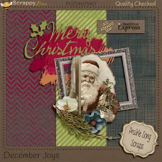 http://1.bp.blogspot.com/-Fzc_e_lLxCE/Vl32J5-C5DI/AAAAAAAACDE/a1aeJcFBRlM/s320/pss_December%2BJoys__preview.jpg
