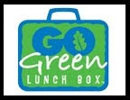 GoGreen Lunchbox