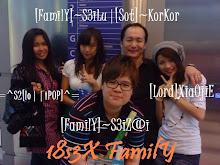 18s3X FamilY