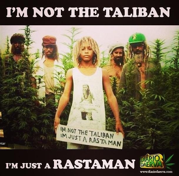#kusharmy #kush #cannabisculture #cannabiscommunity #highsociety #hemp #highlife #medicated #medicinalmaijuana #pothead #potheadsociety #potculture #cannabis #dailycannabis #dope #weedstagram #w420 #maryjane #maconha