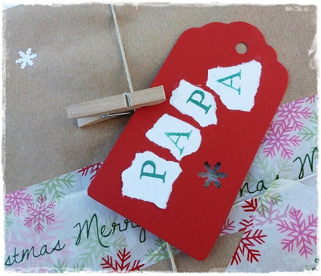 Tinkas welt 12 01 2012 01 01 2013 for Nanu nana weihnachten