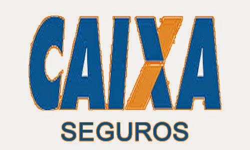 WWW.CAIXASEGUROS.COM.BR - CAIXA SEGUROS