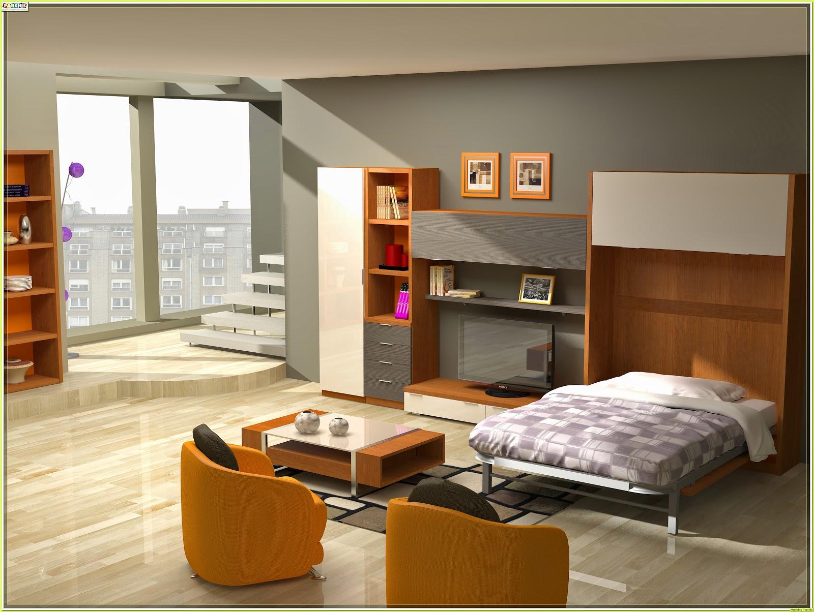 Muebles juveniles dormitorios infantiles y habitaciones juveniles en madrid muebles - Dormitorios juveniles en madrid ...