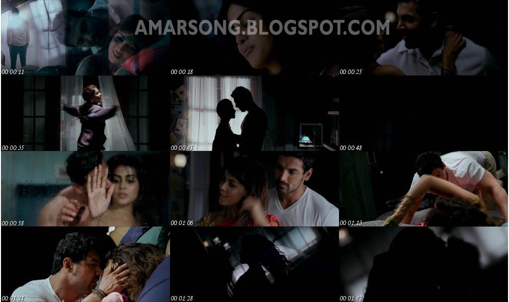Chahoon Bhi - Force (2011) HD Video Download