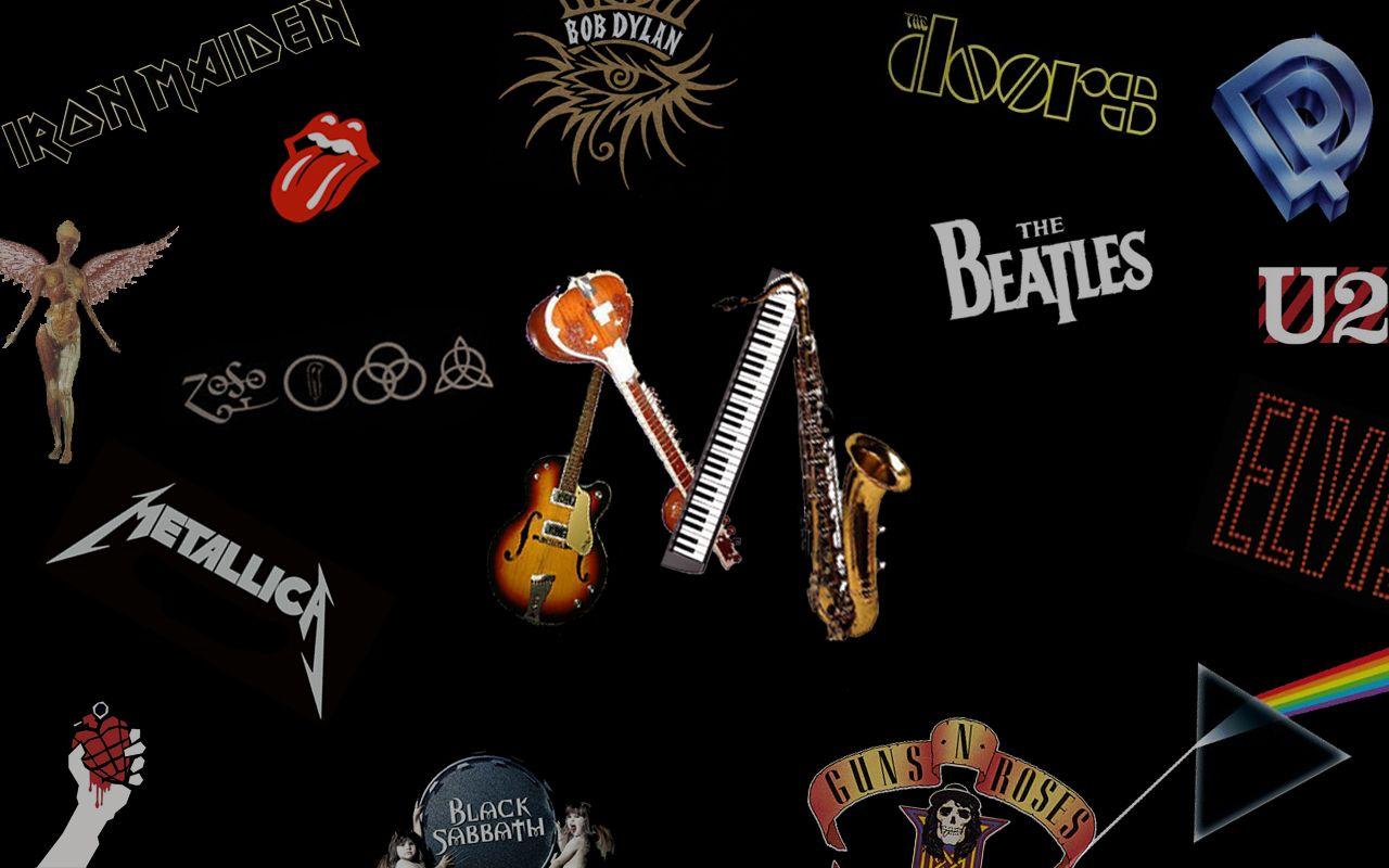http://1.bp.blogspot.com/-Fzh9tdv09gI/T9tg3uKiMUI/AAAAAAAAByM/Wpo9g05-xIQ/s1600/wallpaper-bandas-de-rock-4490.jpg