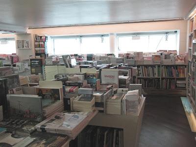 SAKURA堂