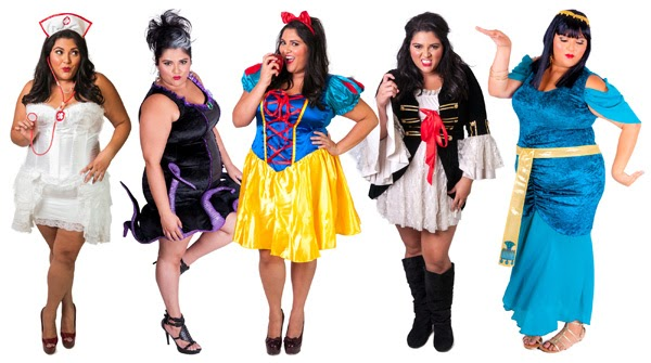 Cheap and easy homemade Easy Costume Ideas For Adults