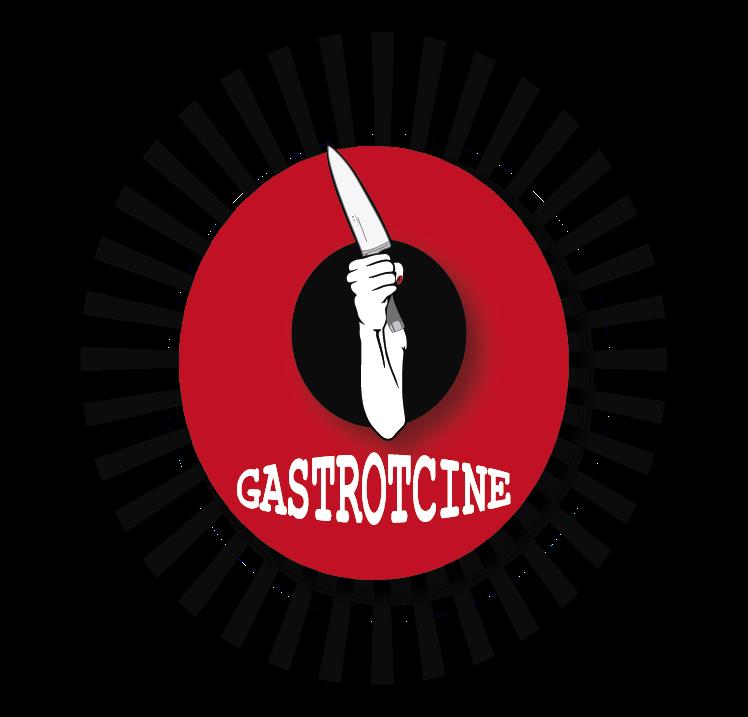 GASTROTCINE
