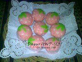 Kue-kue di Dapur AWP-123