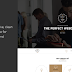 Wayfarer New Multipurpose Parallax Muse Template