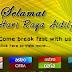 PROGRAM TV  RAYA (ASTRO)