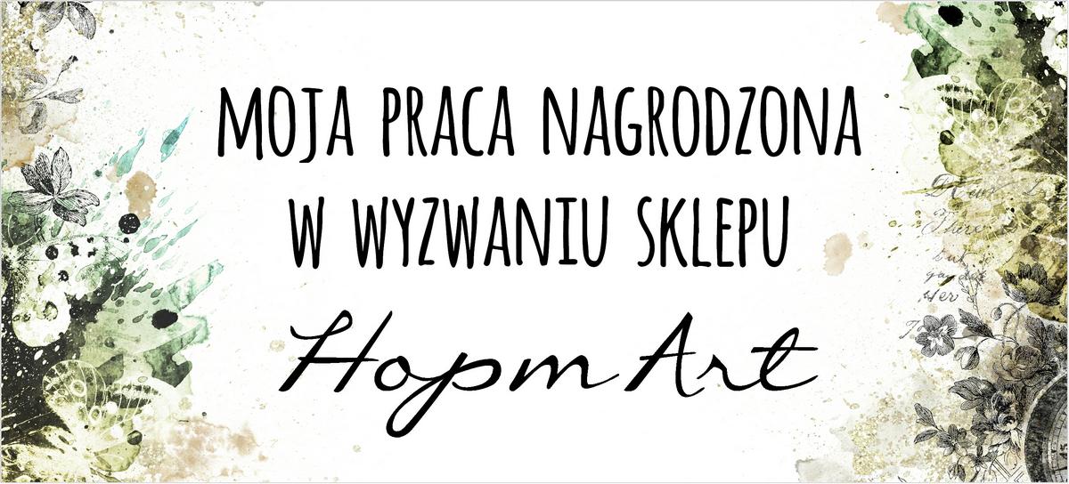 http://blog.crafts.hopmart.pl/2014/04/wyniki-wyzwania-kartka-wielkanocna-z.html