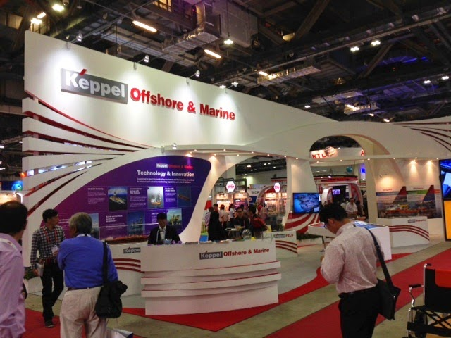 1000+ images about Booth on Pinterest | Exhibition Stands, Exhibition ...