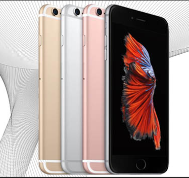 Spesifikasi Dan Harga iPhone 6s Plus Terkini