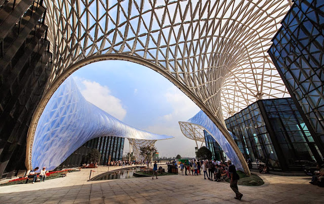 06-Art-and-Science-Pavilions-by-Lab-Architecture-Studio