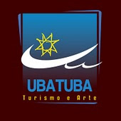 Ubatuba Turismo e Arte