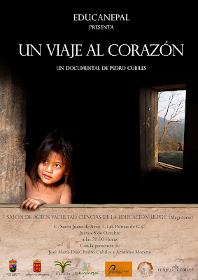 educanepal_nepal_pedro_cubiles_un_viaje_al_corazon_cornelia_rodriguez_documental_documentary_hetauda_maisirang_makwanpur_ong