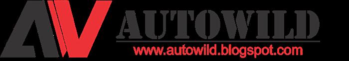 autowild