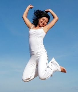 Natural Energy Boosters that boost energy instantly