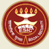 ESIC TS and AP Recruitment 2015 for 5 PWD Posts at esic.nic.in