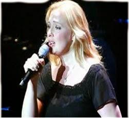 Por que Cantante Melinda McCready se Suicida