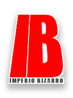 ::_IMPERIO BIZARRO_::