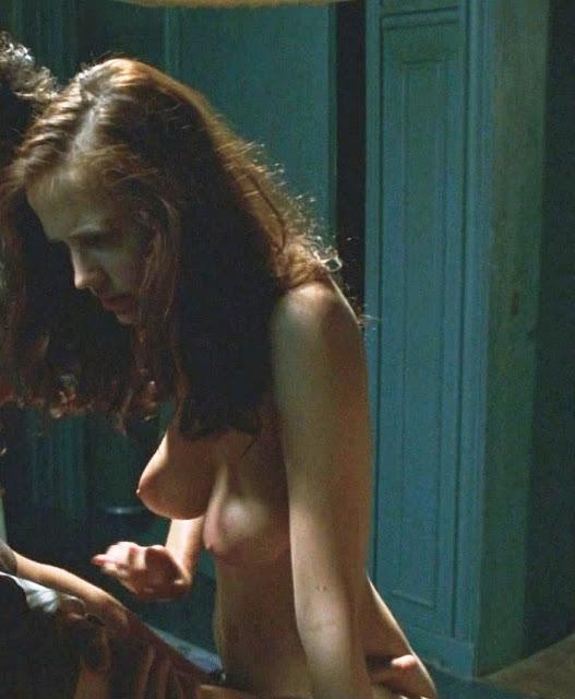 Brenda james pornstar movie gallery
