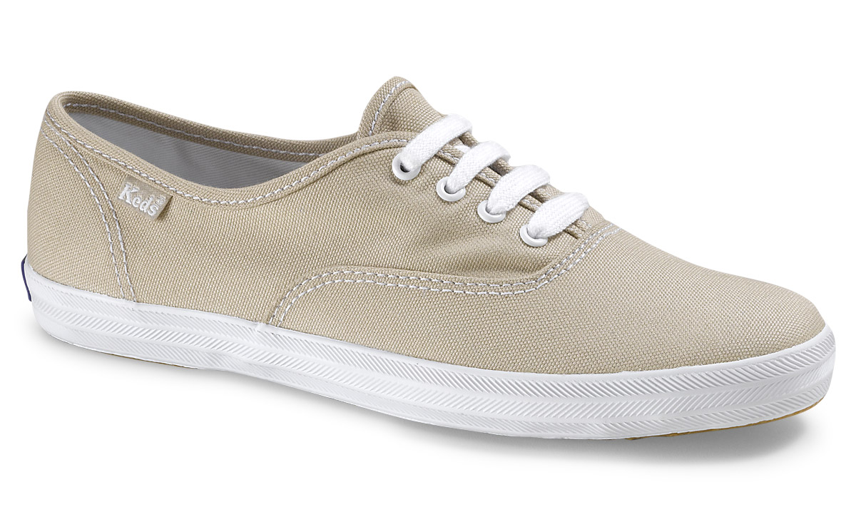 keds spor ayakkab? markalar?
