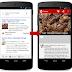 Googlebot научился еще лучше индексировать контент Android-приложений