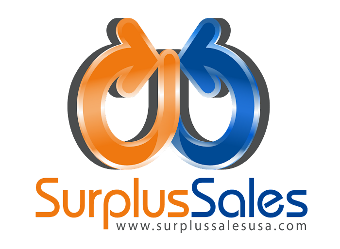 Surplus Sales USA