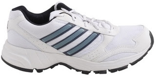 Adidas Vermont Shoes