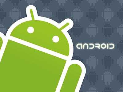 En Yeni Android Oyunlar