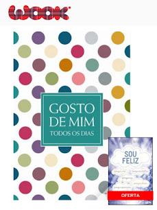 WOOK | Livros com OFERTA